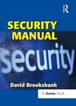Picture of Security Manual