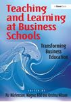 Picture of Teaching and Learning at Business Schools