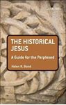 Picture of Historical Jesus : A Guide for the Perplexed