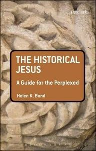 Picture of Historical jesus: A guide for the perplexed