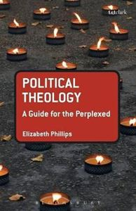 Picture of Political Theology : A Guide for the Perplexed