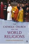 Picture of Catholic Church And The World Relig