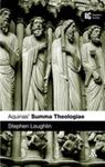 Picture of Aquinqs' Summer Theologiae