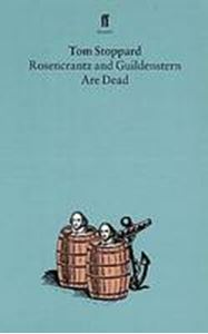 Picture of Rosencrantz and Guildernstern are dead