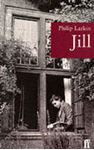 Picture of Jill