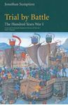 Picture of Hundred Years War Volume 1 Trial by Battle