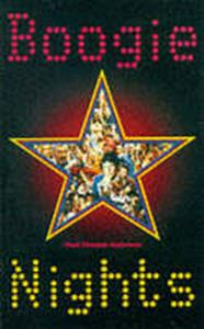 Picture of Boogie Nights (Screenplay)