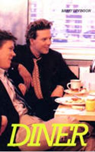 Picture of Diner