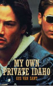 Picture of My Own Private Idaho