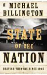 Picture of State Of The Nation