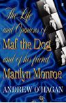 Picture of Life and Opinions of Maf the Dog and of his friend Marilyn Monroe
