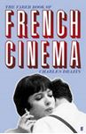Picture of French Cinema