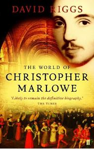 Picture of World of Christopher Marlowe