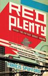 Picture of Red Plenty