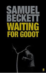 Picture of Waiting for Godot: A Tragicomedy in Two Acts