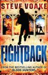 Picture of Fightback