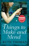 Picture of Things to make & mend