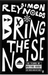 Picture of Bring the Noise