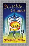 Picture of Portable Ghosts