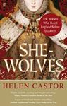 Picture of She-Wolves: The Women Who Ruled England Before Elizabeth
