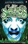 Picture of Chamber of Shadows