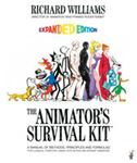 Picture of Animator's Survival Kit Expanded Edition