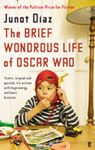 Picture of Brief Wondrous Life of Oscar Wao