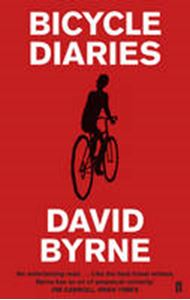 Picture of Bicycle diaries