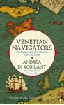 Picture of Venetian Navigators