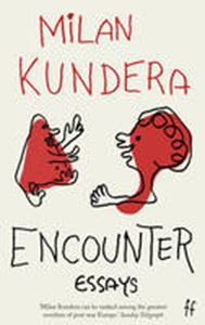 Picture of Encounter