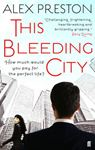 Picture of This Bleeding City