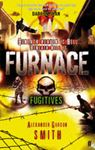 Picture of Furnace