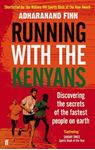 Picture of Running with the Kenyans