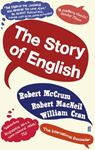 Picture of Story Of English