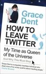 Picture of How To Leave Twitter