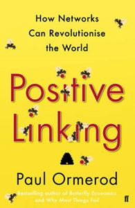 Picture of Positive Linking