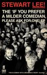 Picture of The 'if You Prefer A Milder Comedian Please Ask for One' EP