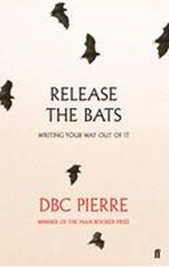 Picture of Release the Bats: Writing Your Way Out of it