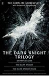 Picture of Dark Knight Trilogy