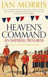 Picture of Heaven's Command: Imperial Progress