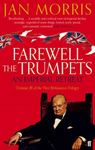 Picture of Farewell The Trumpets: Imperial Retreat