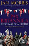Picture of Pax Britannica:climax Of An Empire