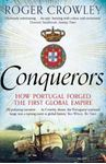 Picture of Conquerors: How Portugal Forged the First Global Empire