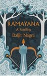 Picture of Ramayana: A Retelling