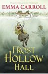 Picture of Frost Hollow Hall