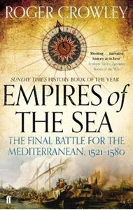 Picture of Empires of the Sea