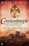 Picture of Constantinople