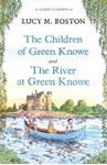 Picture of Children of Green Knowe Collection