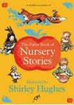 Picture of Faber Book of Nursery Stories (Ilustrated by Shirley Hughes)