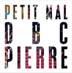 Picture of Petit Mal
